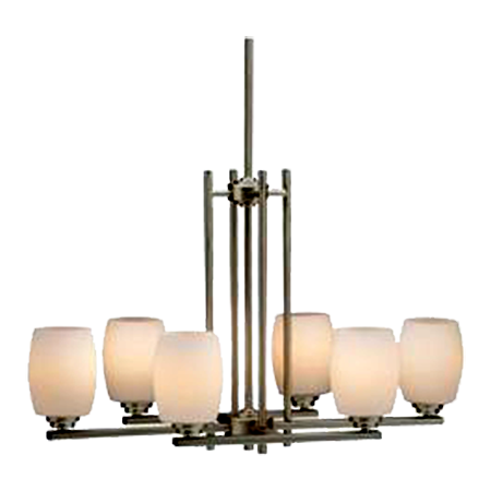 Chester Lighting And Supply